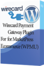 wirecard-wpmu-wordpress