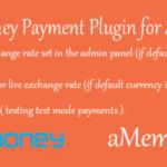 payumoney-