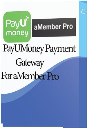 payumoney-amember