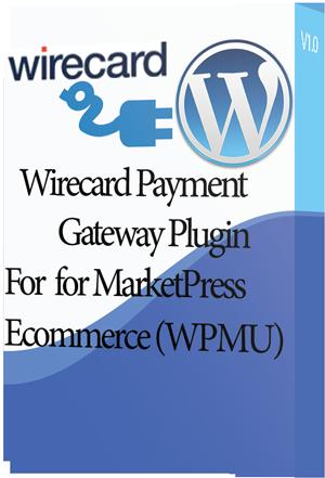 wirecard-wpmu-wordpress