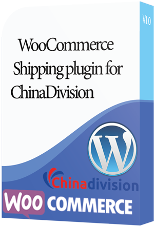 woo-chinnadivisino-wordpress-plugin